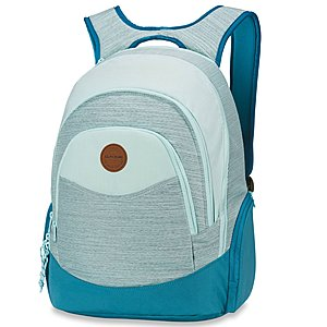 Dakine Prom 25 L Bay Islands Rucksack