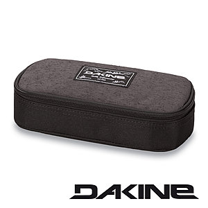 Dakine Schlamperbox School Case Salem