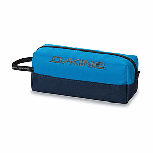 Dakine Schlampermäppchen Accessory Case Blues