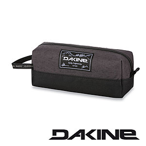 Dakine Schlampermäppchen Accessory Case Salem