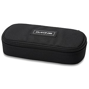 Dakine School Case Black II Stifteetui