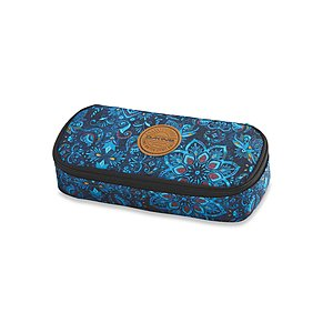 Dakine School Case Blue Magnolia