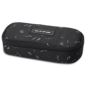 Dakine School Case Slash Dot Stifteetui