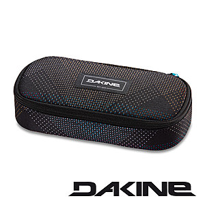 Dakine School Case Stella
