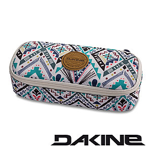 Dakine School Case Toulouse