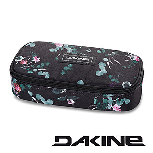 Dakine School Case XL Flora