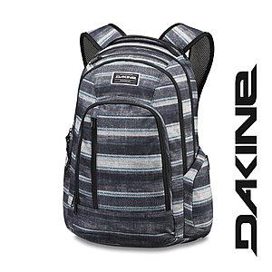 833fb43abc2c9 Dakine Schulrucksack 101 Pack 29L Baja