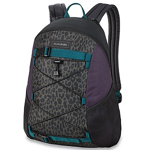 Dakine WONDER 15L Wildside Rucksack