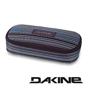 Dakine Womens School Case Cortez