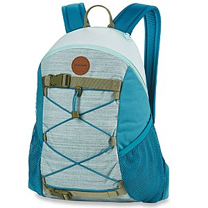 b4b5c967fab16 Dakine Wonder 15 L Bay Islands Rucksack