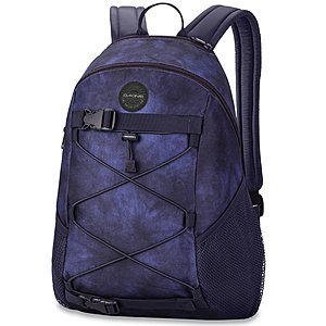 Dakine Wonder 15 L Purple Haze Rucksack