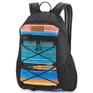 Dakine Wonder 15 LBaja Sunset Rucksack
