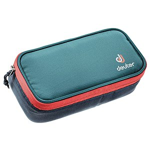 Deuter Pencil Case denim-midnight Schlamperbox