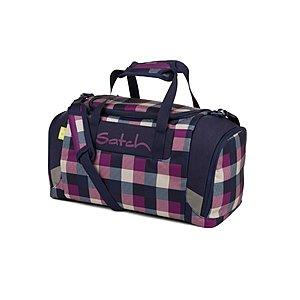 Sporttaschen - satch Sporttasche Berry Carry - Onlineshop Schulranzen.net