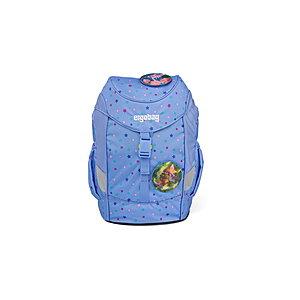 Ergobag Mini Bärzaubernd Kindergartenrucksack ER101117