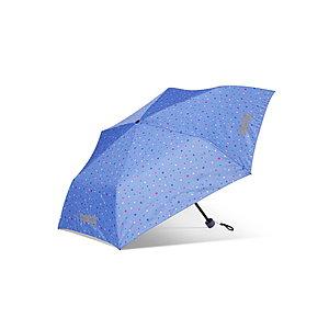 Ergobag Regenschirm Bärzaubernd ER101122