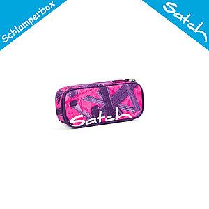Satch Schlamperbox Candy Lazer