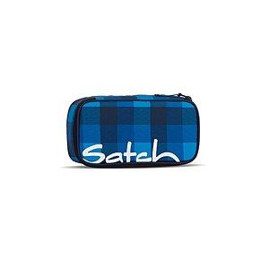 Satch Schlamperbox Skytwist