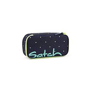 Accessoires - Satch Schlamperbox Pretty Confetti - Onlineshop Schulranzen.net