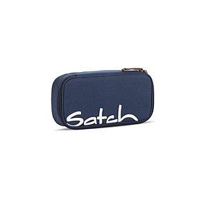 Satch Schlamperbox True Blue 2.0