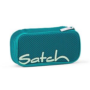 Satch Schlamperbox Mermaid