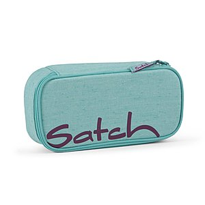 Satch Schlamperbox Lagoon Dive
