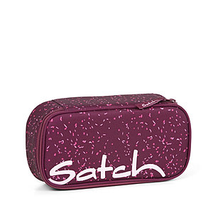 Accessoires - Satch Schlamperbox Berry Bash Stifteetui - Onlineshop Schulranzen.net