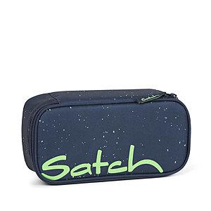 Satch Schlamperbox Space Race Stifteetui