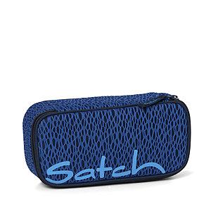 Satch Schlamperbox Blue Moon Stifteetui