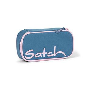 Accessoires - Satch Schlamperbox Deep Rose - Onlineshop Schulranzen.net