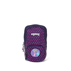 Ergobag Ease Small Bärtina Kindergarten-Rucksack