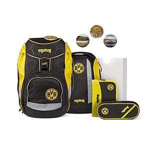 Schulrucksack Rucksack Schultasche Ranzen ergonomisch Multicolor Mod.172808ug