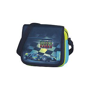 McNeill Kindergartentasche Umhängetasche Speed Flash Line