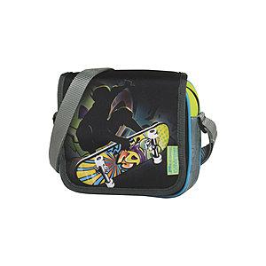 McNeill Kindergartentasche Umhängetasche Halfpipe Exclusiv Line