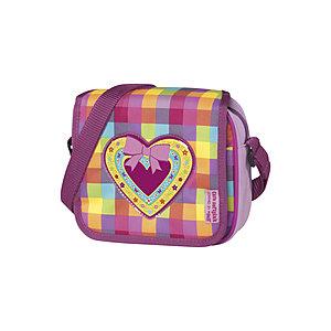 McNeill Kindergartentasche Umhängetasche Caro softpink new
