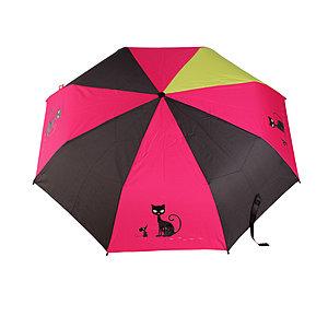 Regenschirm Scotty