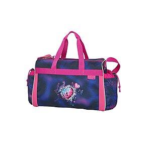 Sporttaschen - McNeill Sporttasche Lovely - Onlineshop Schulranzen.net