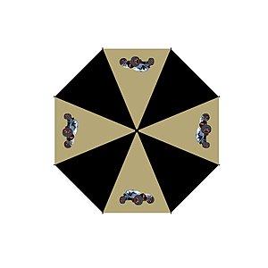 McNeill Schirm Buggy MC000947