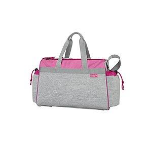 `McNeill Sporttasche Flamingo`