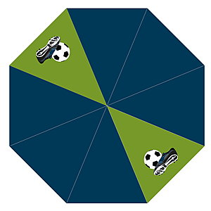 McNeill Regenschirm Liga MC001258