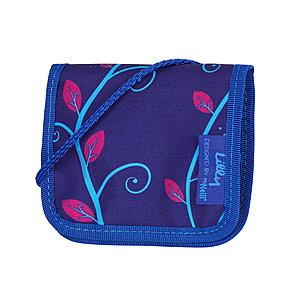 Accessoires - McNeill Brustbeutel Lilly - Onlineshop Schulranzen.net