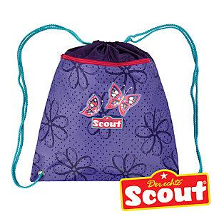 Scout Sportbeutel Savage