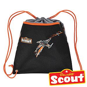 Scout Sportbeutel Commander