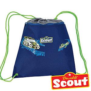 Scout Sportbeutel Intro