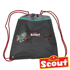 Scout Sportbeutel Raptor
