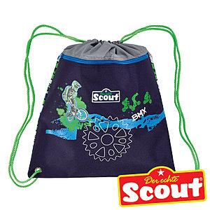 Scout Sportbeutel BMX