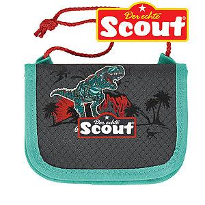 Scout Brustbeutel III Raptor
