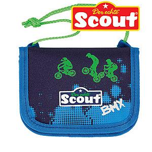 Scout Brustbeutel III BMX