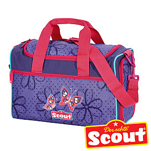 Scout Sporttasche VI Savage