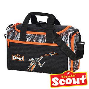 Scout Sporttasche VI Commander
